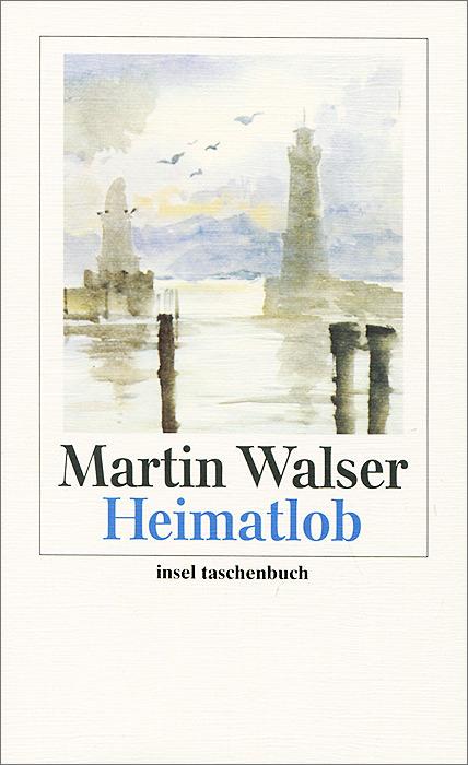 Heimatlob heimatlob