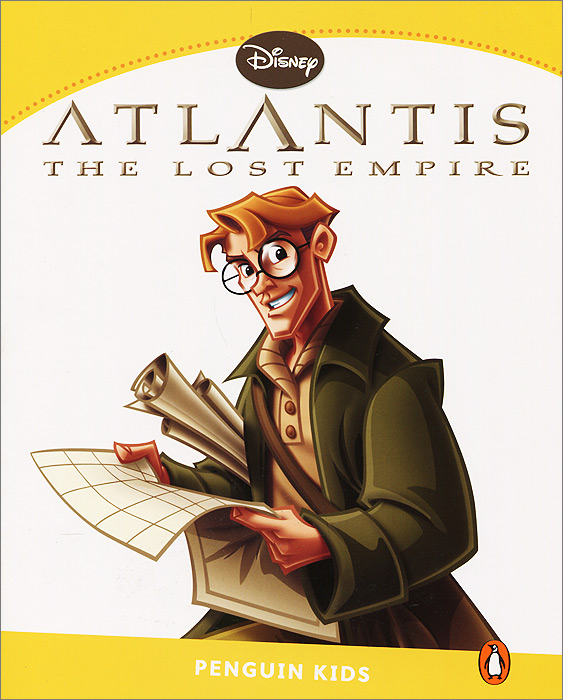 Atlantis: The Lost Empire: Level 6 spacecraft atlantis model building block 630pcs advanced level intelligence development toy for kids