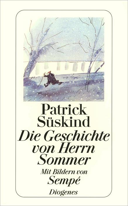 Die Geschichte von Herrn Sommer der gute mensch von sezuan