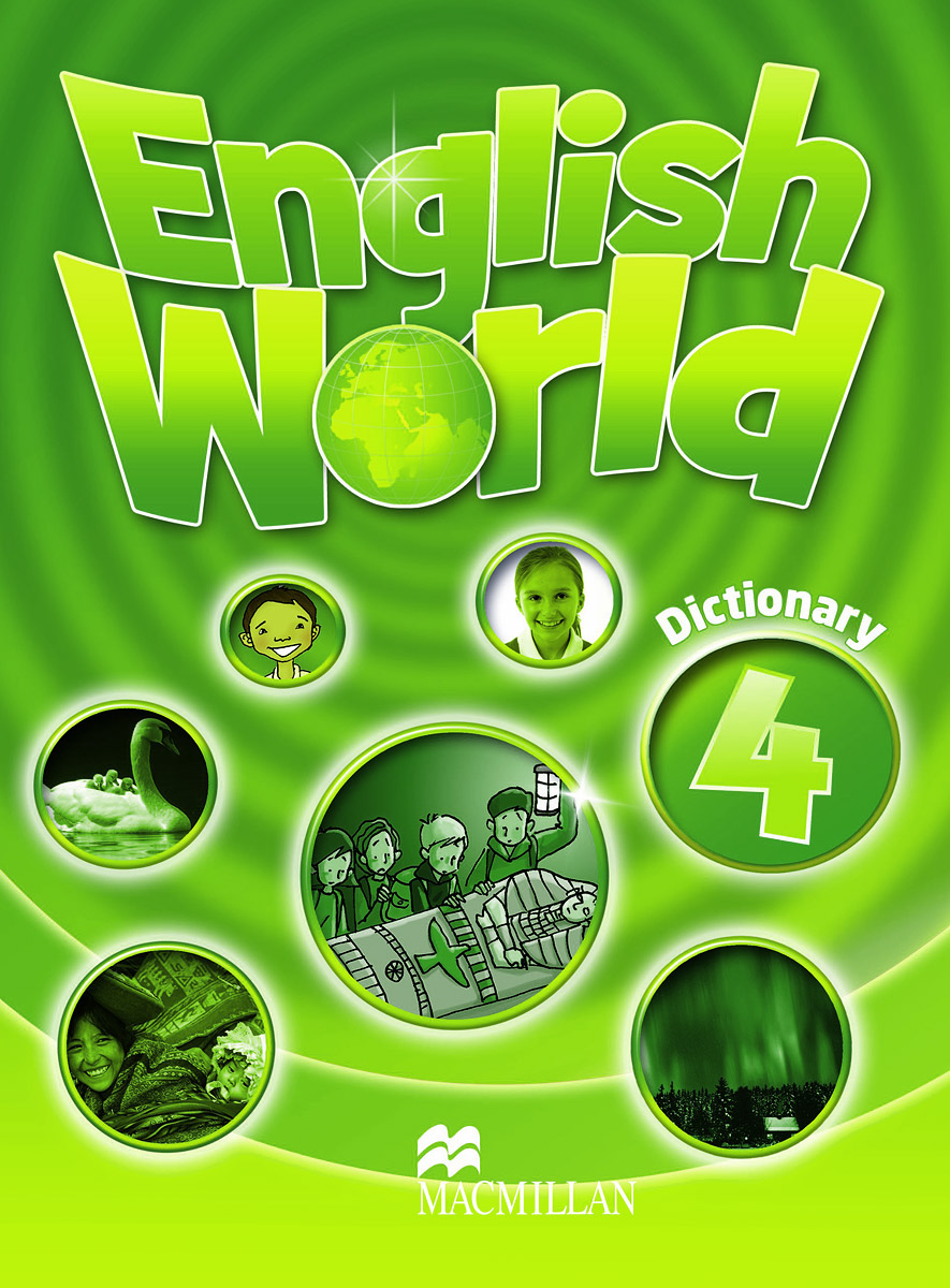English World: Level 4: Dictionary the comparative typology of spanish and english texts story and anecdotes for reading translating and retelling in spanish and english adapted by © linguistic rescue method level a1 a2