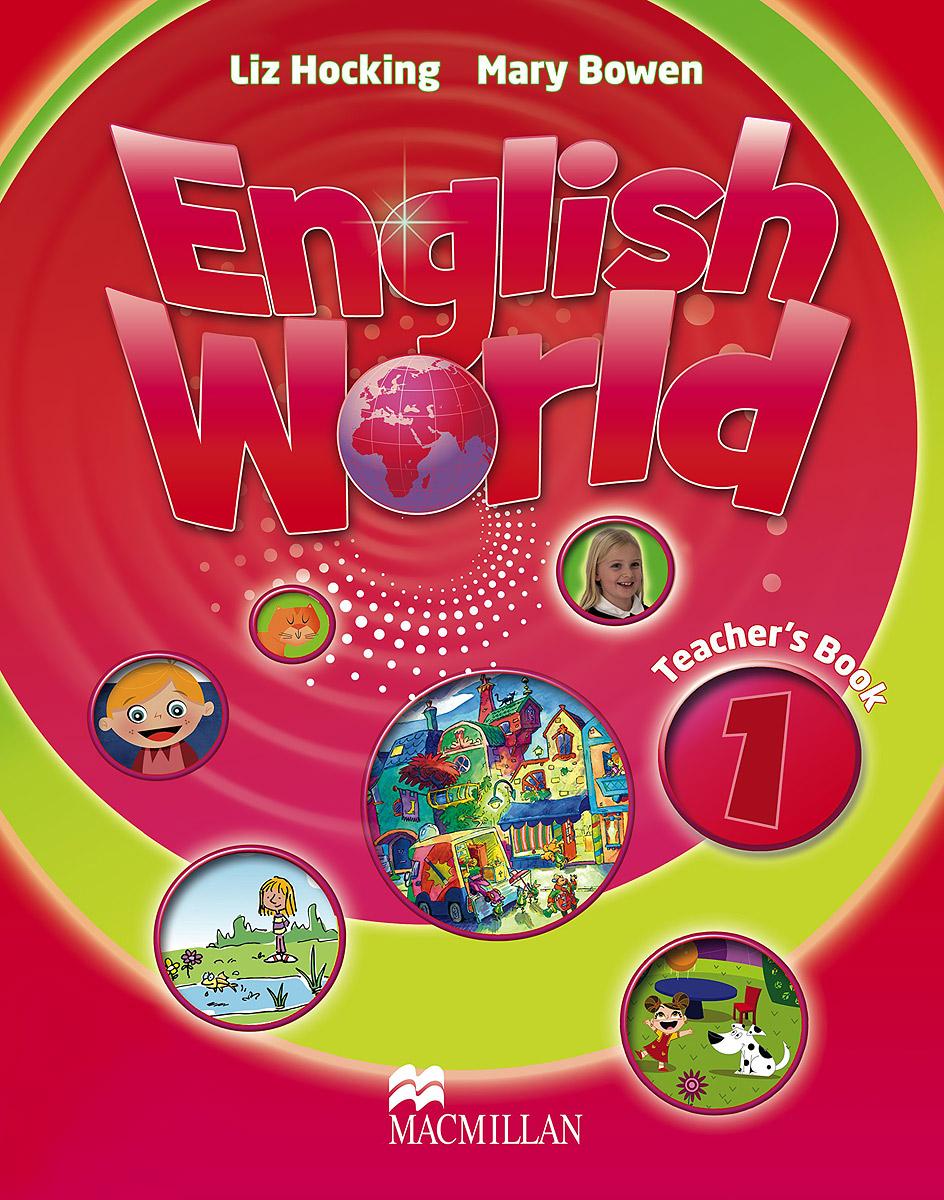 English World 1: Teacher's Book roshanak nouralian learning based readiness and speaking ability of efl learners