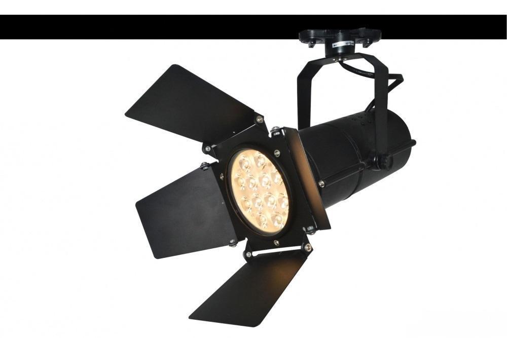 A6312PL-1BK TRACK LIGHTS Светильник для трек-шиныA6312PL-1BKДелая ремонт или меняя интерьер с помощью люстры и других светильников из одной коллекции можно преобразить любое помещение. Выбирая люстру в дом нужно учитывать как технические особенности своего помещения, комнаты, так и общий интерьер.