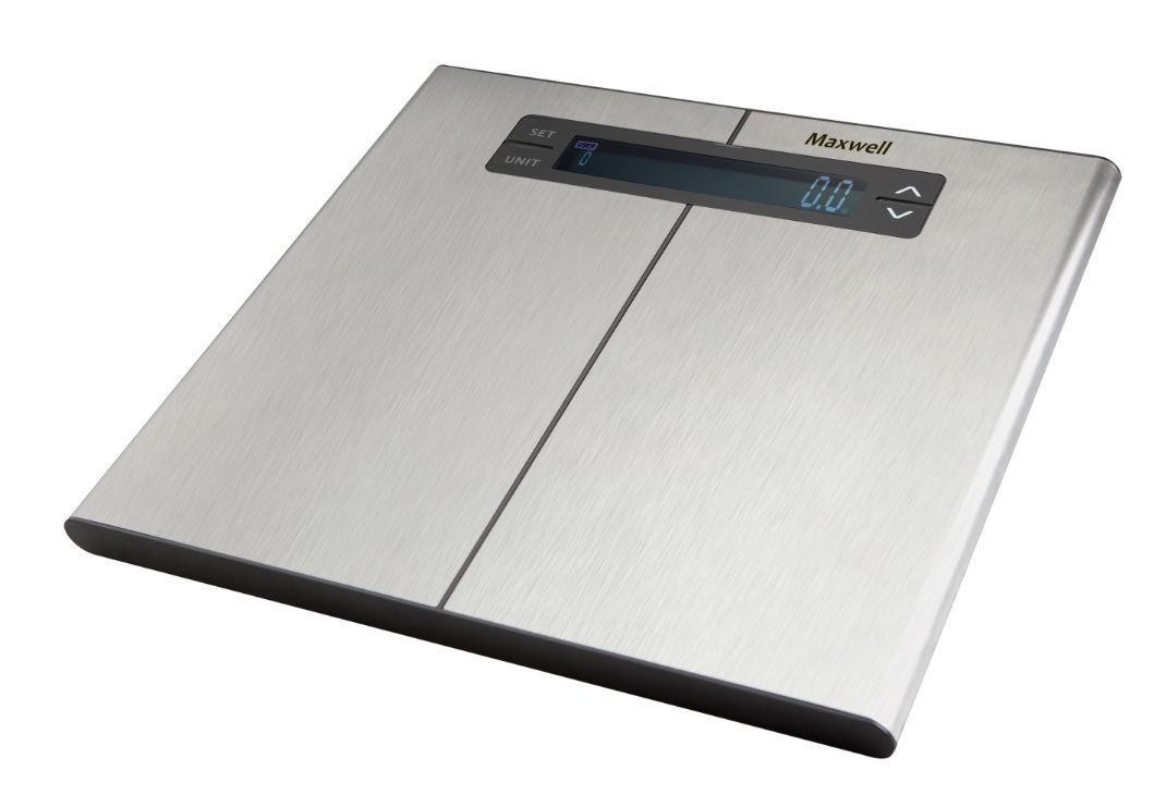Maxwell MW-2664 (ST) напольные весыMW-2664 (ST)