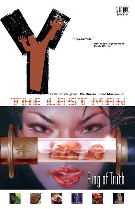 Y last man vol 05 ring gl new guardians vol 01 ring