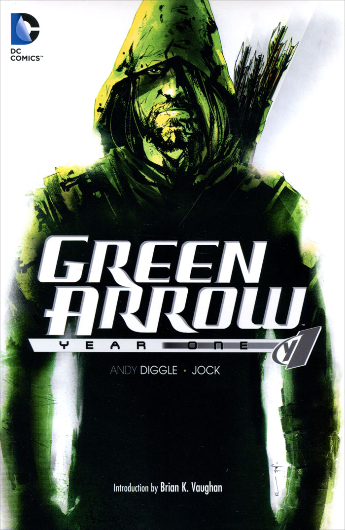 Green Arrow: Year One 500g he shou wu powder black been polygonum multiflorum root 100