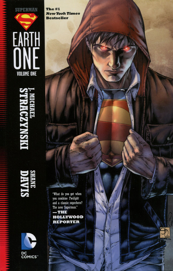 Superman: Earth One new original motor mr j2s 20a with one year warranty