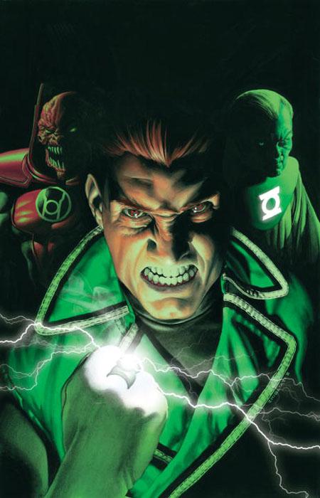 Gl emerald warriors vol 01 bluetooth адаптер emerald bt