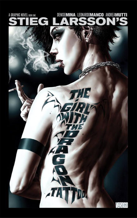 Girl dragon tattoo book 01 digital signage ops box machine motherboard digital whiteboard barebone system pc ops mainboard