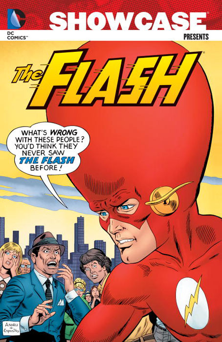 Sp flash vol 04 sp sgt rock vol 04