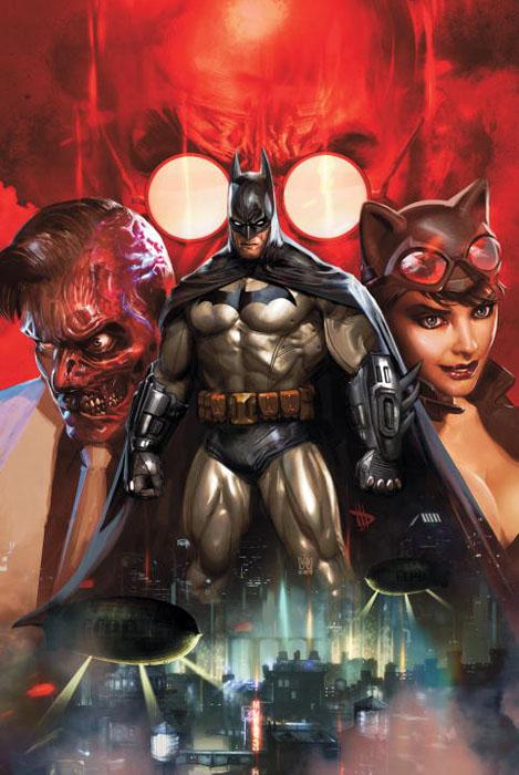 Batman arkham unhinged batman arkham clayface