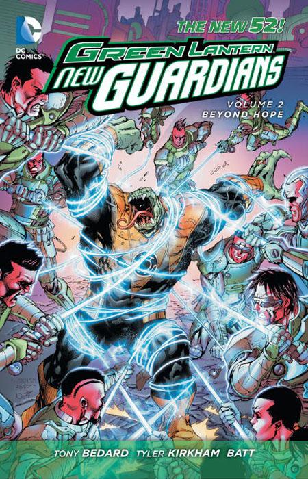 Gl new guardians vol 02 hope scp atom vol 02