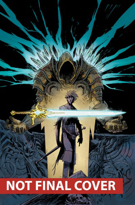 Diablo: sword of justice diablo sword of justice