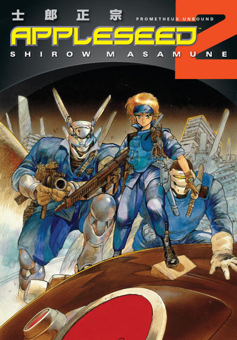 Appleseed book 2 3rd ed cunningham sarah moor peter williams damian cutting edge 3rd ed upper intermediate trb cd