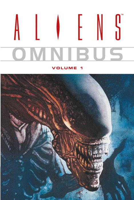 Aliens: Omnibus: Volume 1 aliens omnibus volume 3