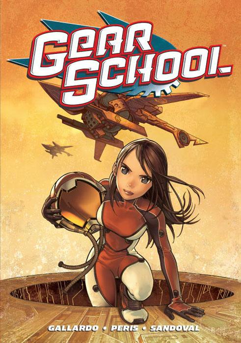 Gear school v 1 gear s3 часы купить