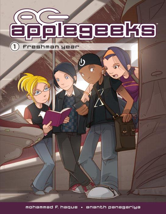 Applegeeks v1 freshman year ns10 tv00b v1 ns10 tv00 v1