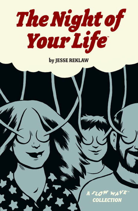 Night of your life, the elena samsonova the new technology of managing your life