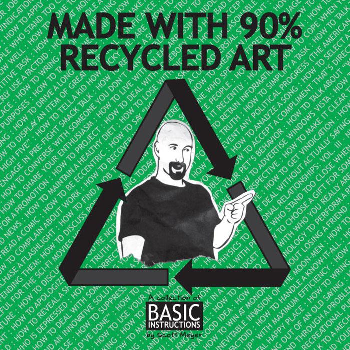 Basic instructions v2