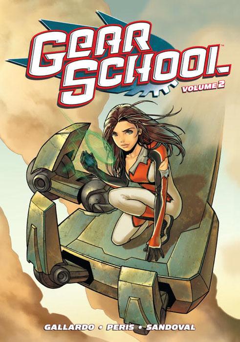 Gear school v 2 gear s3 часы купить