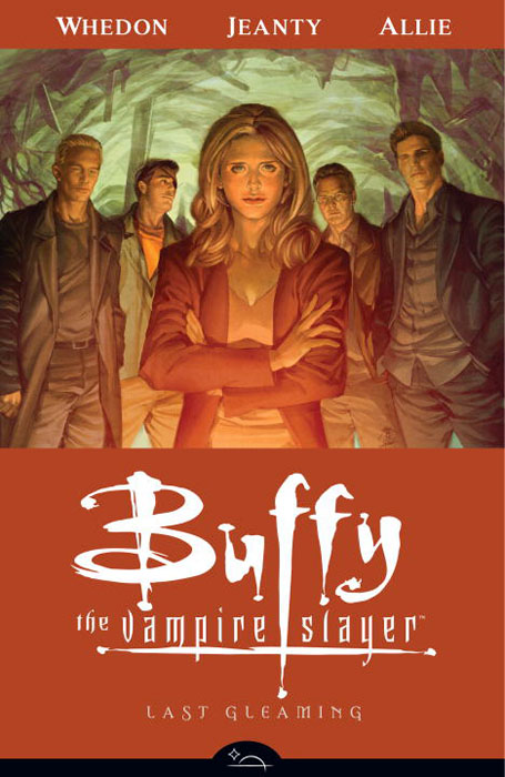 Buffy season eight vol 8 отсутствует asiatic researches vol 8