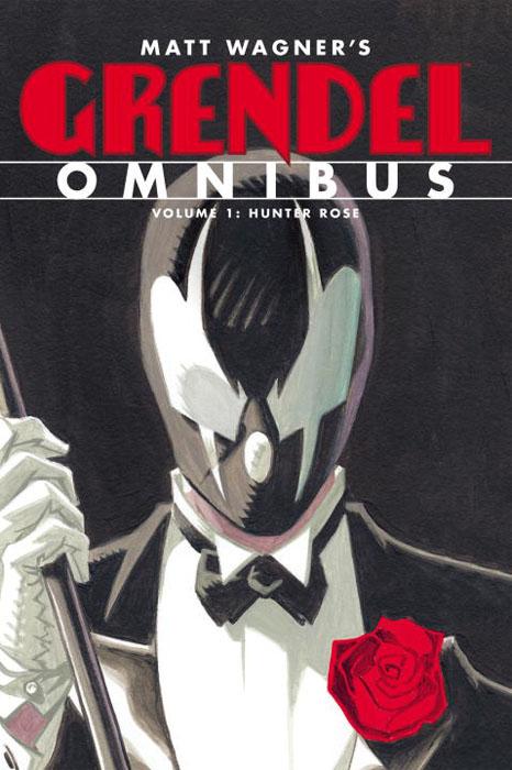 Grendel omni v1