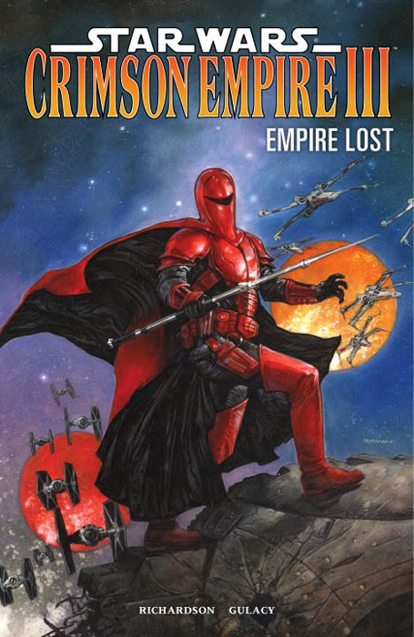 Sw crimson empire iii