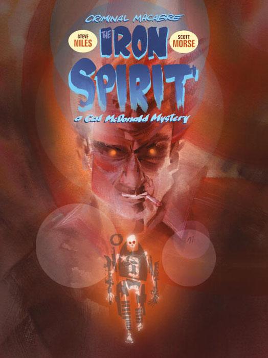 Cm the iron spirit велотренажер spirit fitness xbr25 2017