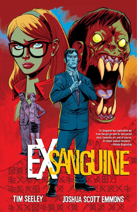 Ex sanguine sanguine hum sanguine hum the weight of the world cd dvd