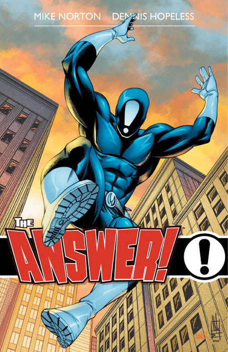 Answer! The v 1
