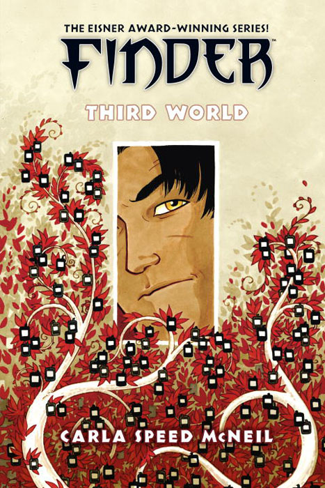 все цены на  Finder: third world tpb  в интернете