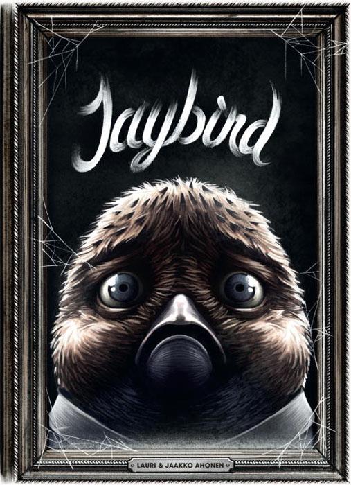 Jaybird hc buff buff high uv national geographic high uv buffhenna brown