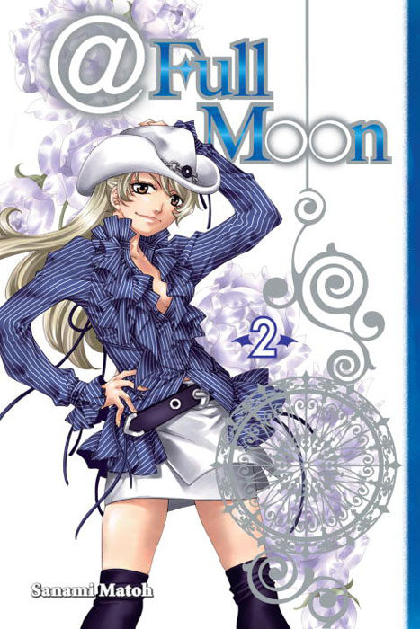 At full moon 2 moon flac jeans