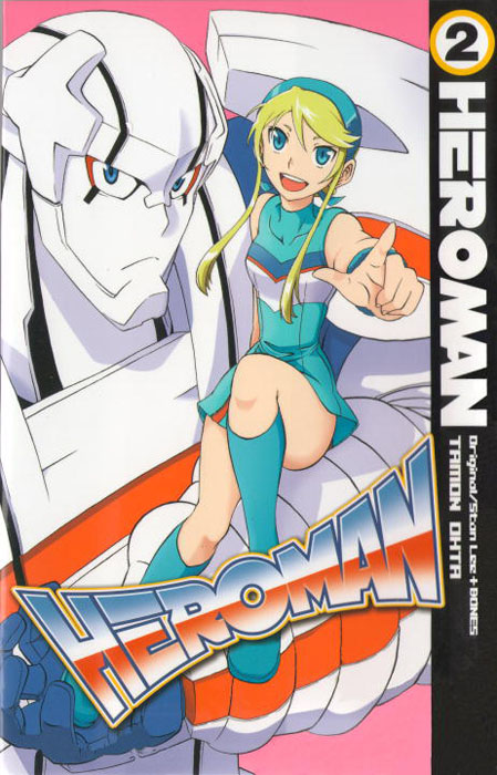Heroman, volume 2 social housing in glasgow volume 2