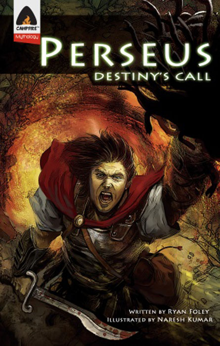 все цены на Perseus: destiny's call онлайн