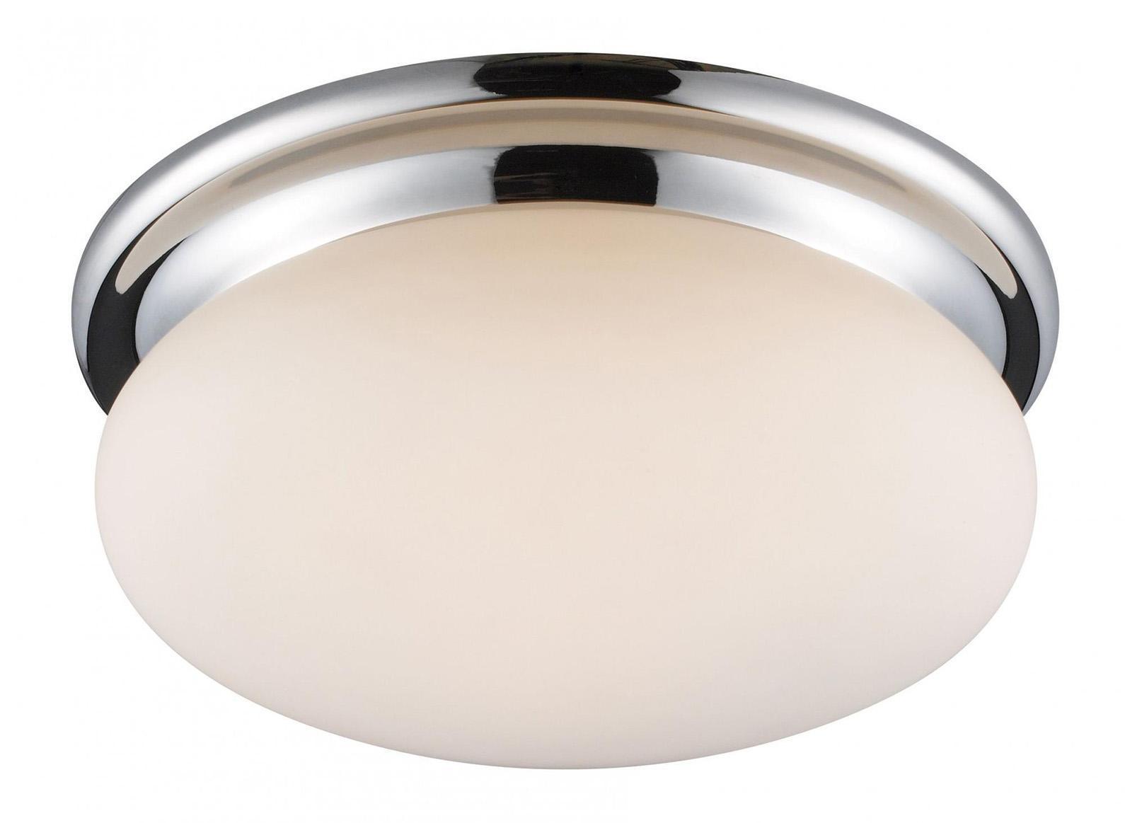 A2916PL-2CC AQUA Потолочный светильник