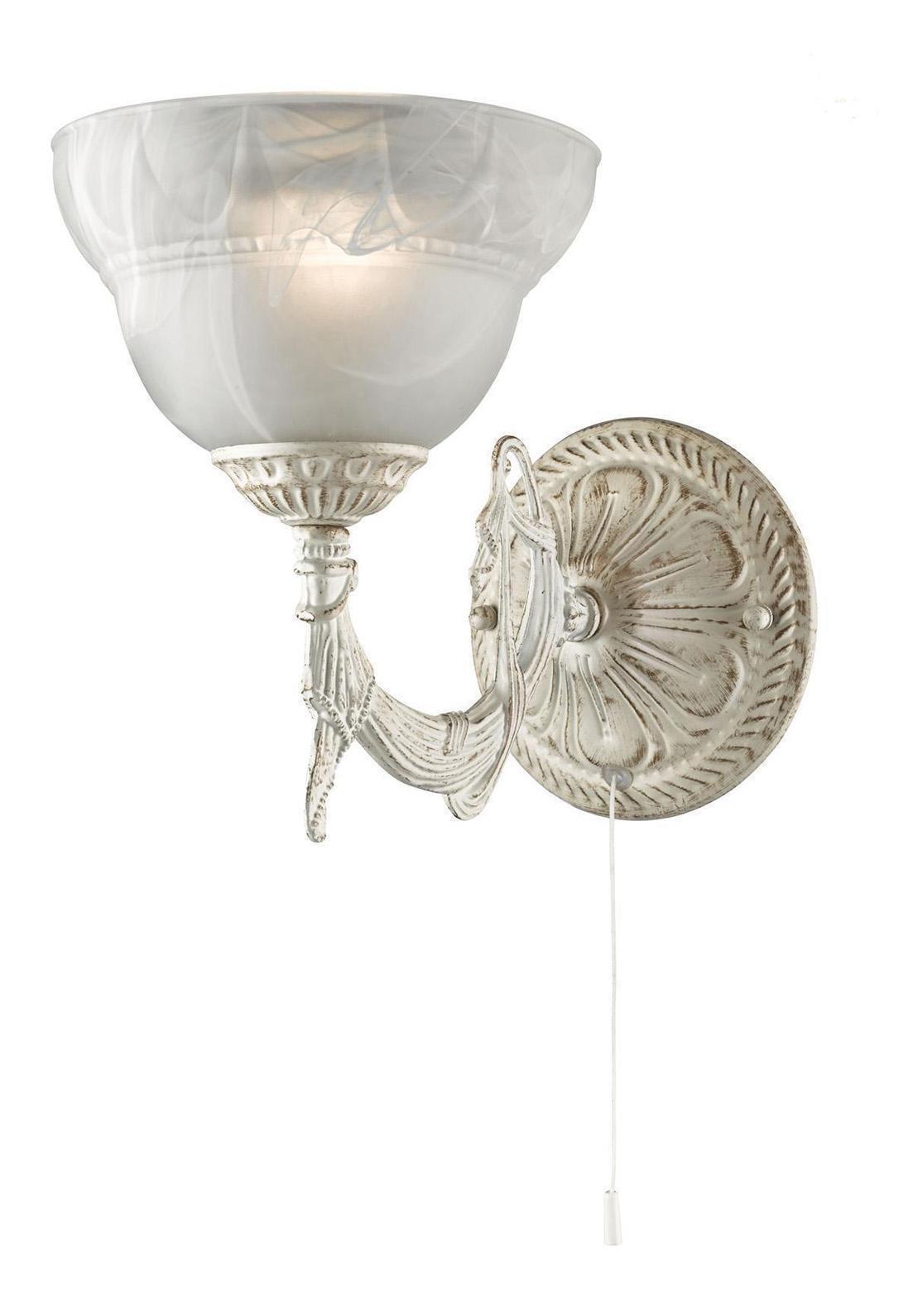 A8777AP-1WG ATLAS NEO Бра бра a8777ap 1wg atlas neo arte lamp 1007392