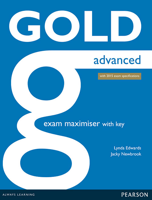 Gold: Advanced: Exam Maximiser with Key the teeth with root canal students to practice root canal preparation and filling actually