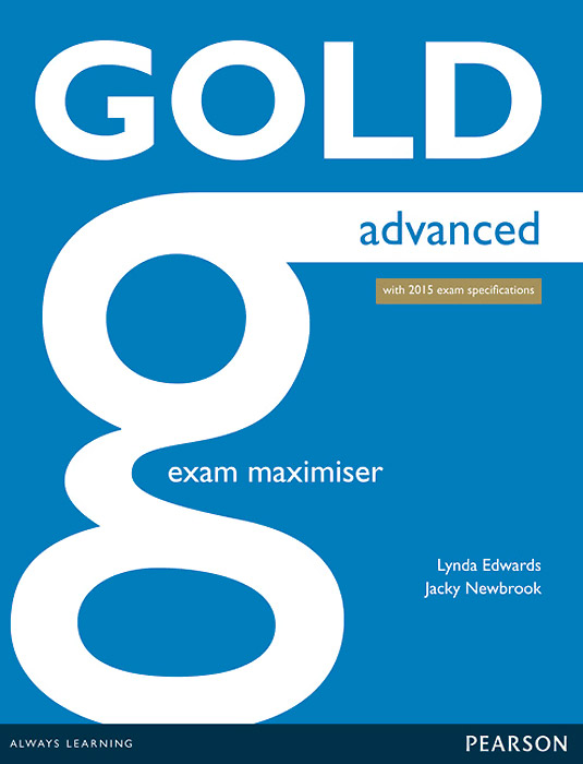 Gold: Advanced: Exam Maximiser the teeth with root canal students to practice root canal preparation and filling actually