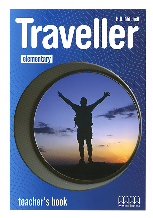 Traveller: Elementary: Teacher's Book an introduction to modular multi level converters