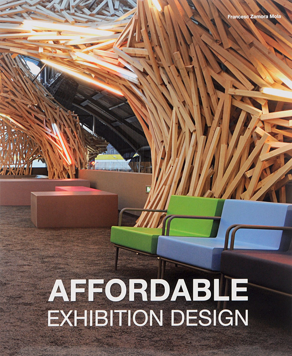 Affordable Exhibition Design krystel castillo villar supply chain network design including the cost of quality