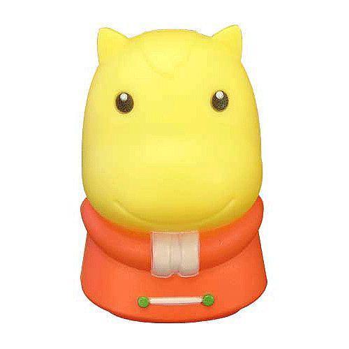 Ночник Ультра ЛАЙТ CZ-1 Лошадь настольный светильник ультра лайт kt420b желтый