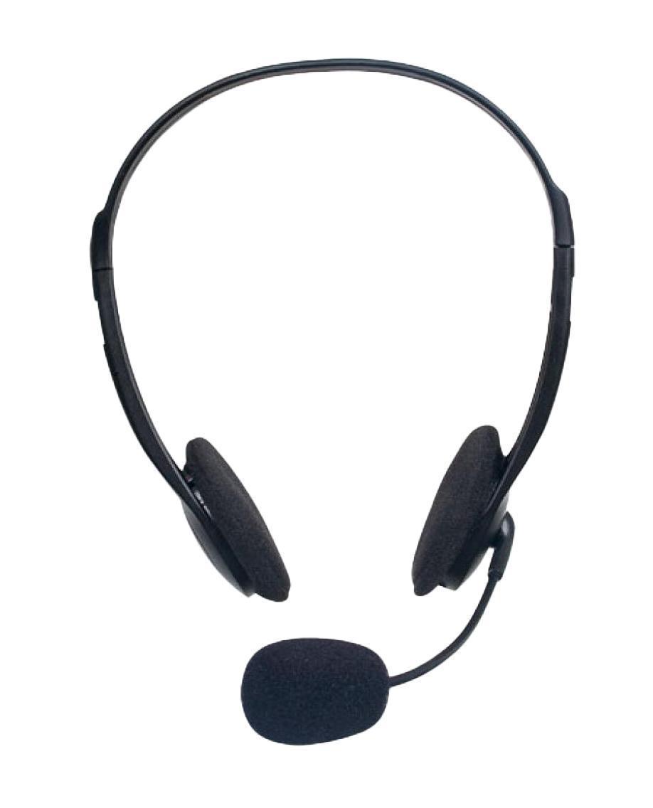 Defender Aura HN-102 наушники с микрофоном игровые наушники defender warhead hn g150 64104