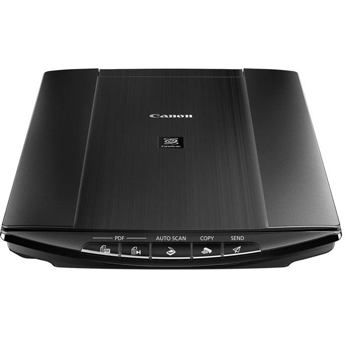 Canon CanoScan LiDE 220 сканер - Офисная техника
