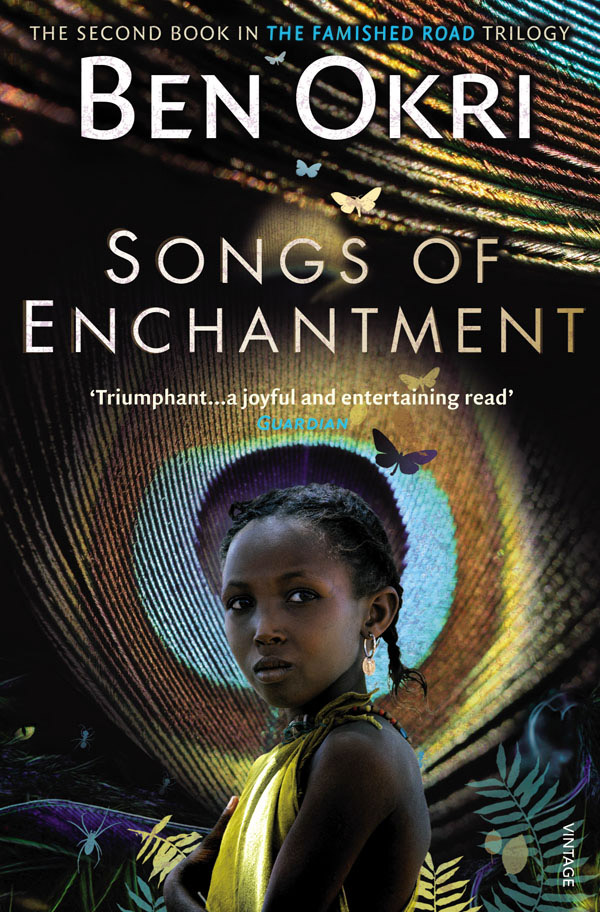 Songs of Enchantment a study of the religio political thought of abdurrahman wahid