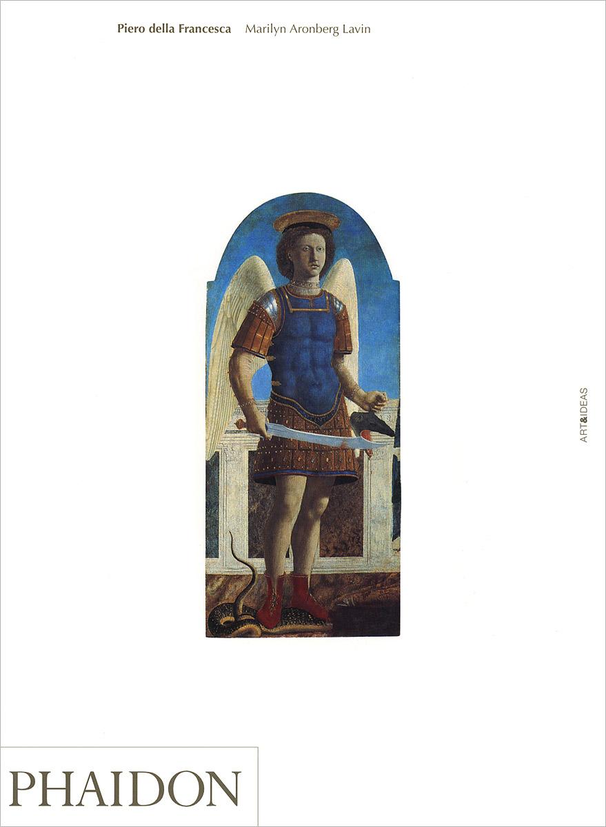 Piero Della Francesca piero della francesca masters of italian art