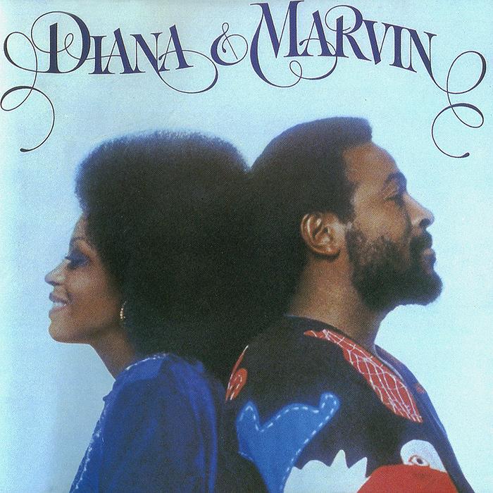 Дайана Росс,The Supremes Diana Ross & The Supremes. Diana And Marvin the supremes the supremes playlist plus 3 cd