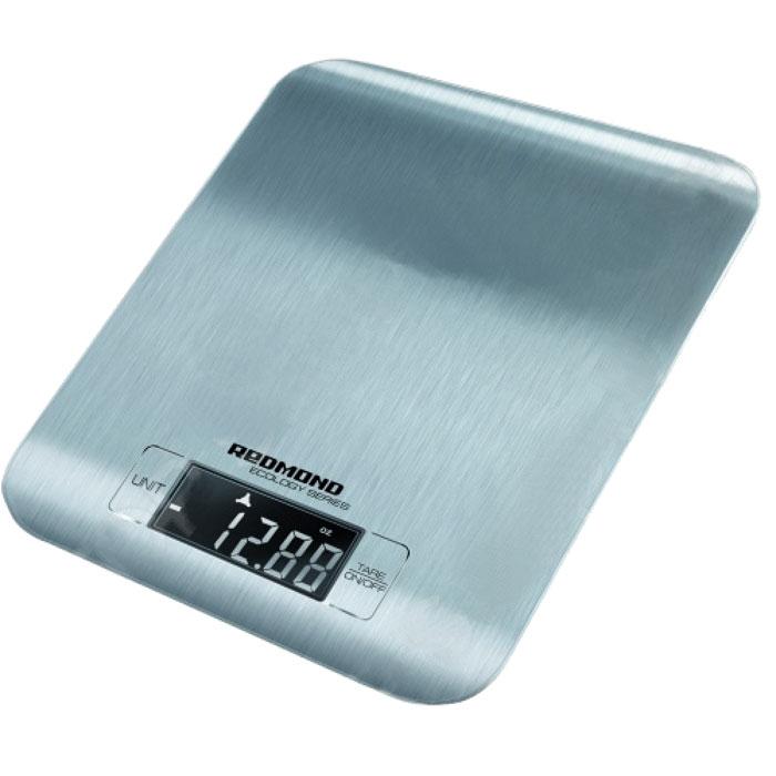 Redmond RS-M723 весы кухонные весы кухонные электронные redmond rs 724
