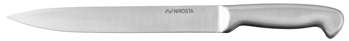 SAPHIR Нож разделочный, 23/36 см saphir нож кухонный 23 27 см