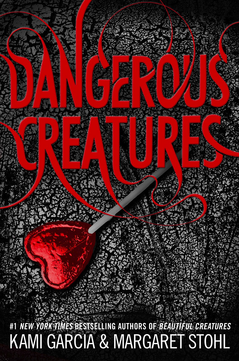 Dangerous Creatures 1000 things to make and do