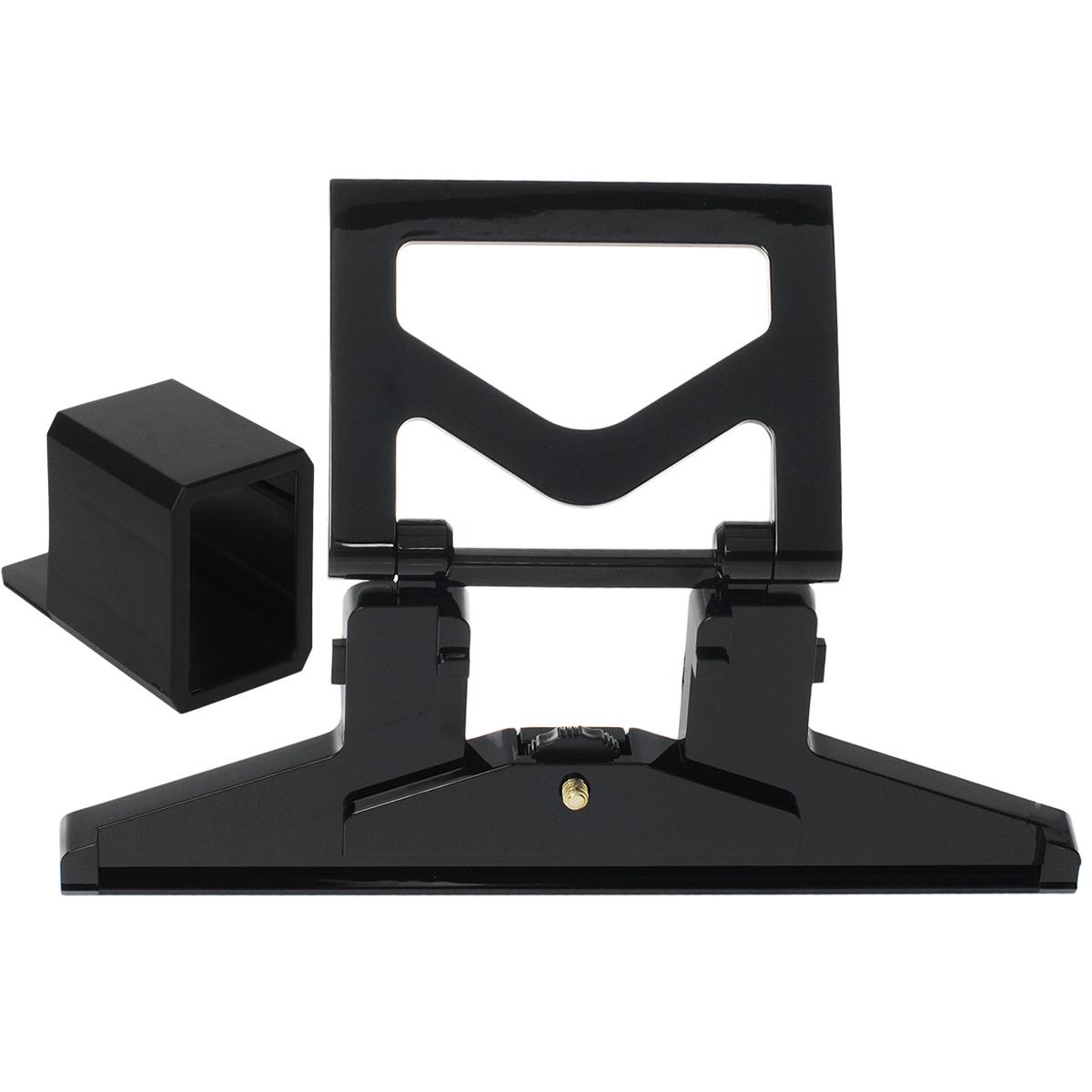 Крепление на телевизор Black Horns для Kinect Xbox One